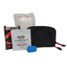 CELOX Belt - Pocket Stop Bleeding Kit 4x4 Guaze