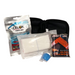 CELOX Belt - Pocket Stop Bleeding Kit 5x3 Guaze
