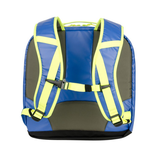 StatPacks G3 Bolus EMT Backpack - StatPacks