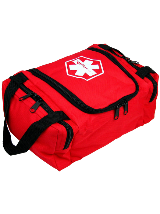 Stop the Bleed Carry Bag 5 Person SWAT-T MPSBKSWT-5