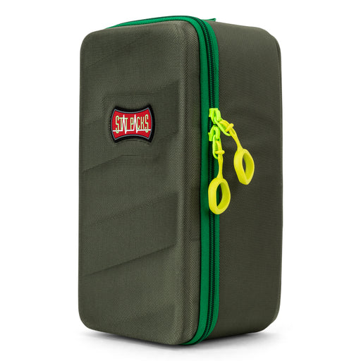 StatPacks G3 Airway Cell EMS Pack - EMT Jump Bag