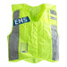 G3 ANSI Basic Safety Vest - StatPacks - StatPacks