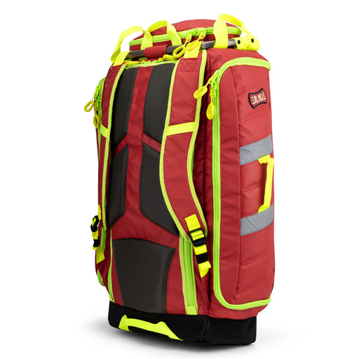 StatPacks G3 Responder EMS Backpack - Luminary Global