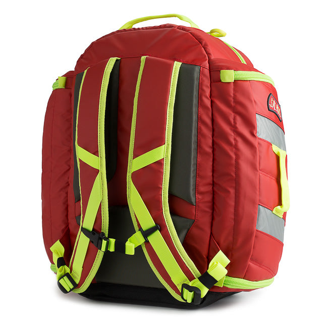 StatPacks G3 Load N' Go, Medic Backpack - StatPacks