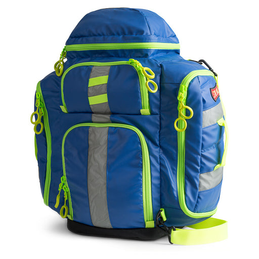 StatPacks G3 Perfusion, EMS Backpack - StatPacks