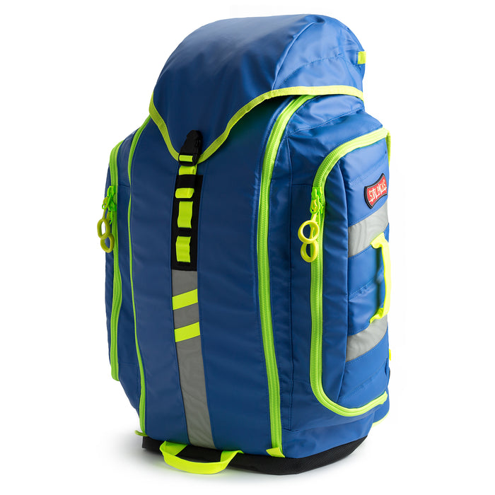 StatPacks G3 Backup EMS Backpack - StatPacks