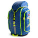 StatPacks G3 Backup EMS Backpack - StatPacksStatPacks G3 Backup EMS Backpack - Luminary Global