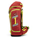 StatPacks G3 Backup EMS Backpack - Luminary Global