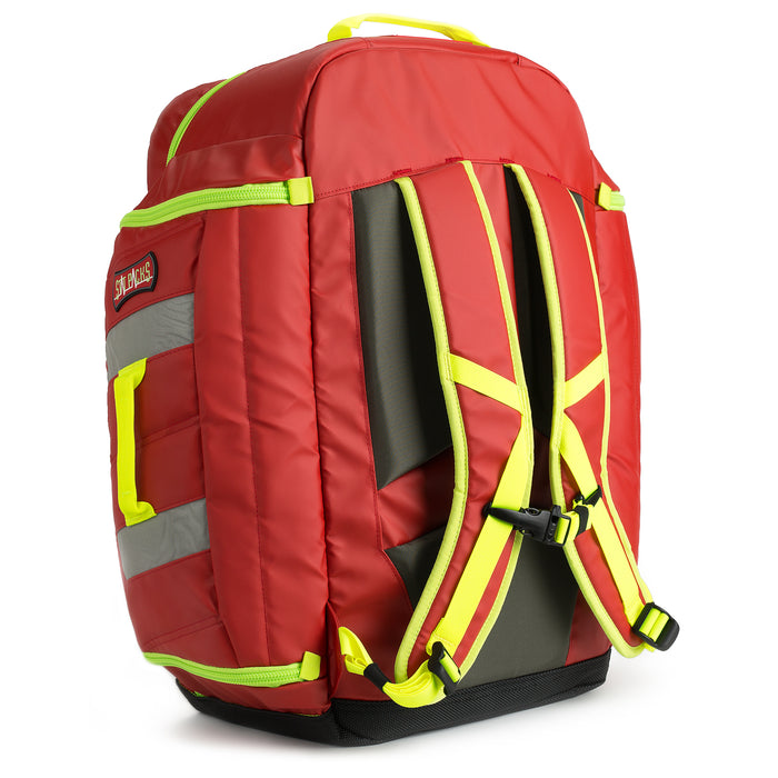 StatPacks G3 Breather EMS Pack - Luminary Global