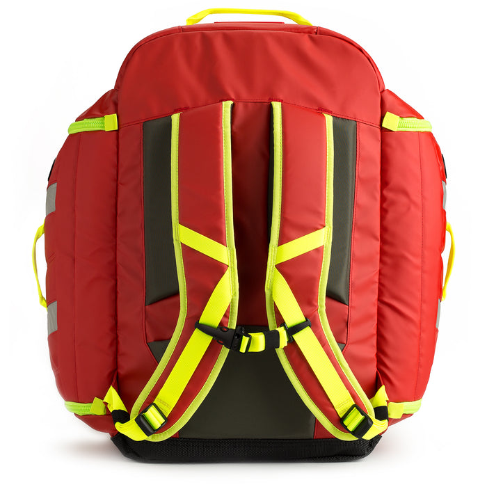 G3 Breather, StatPacks EMS Pack - StatPacks