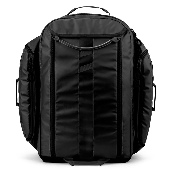 StatPacks G3 Breather EMS Pack