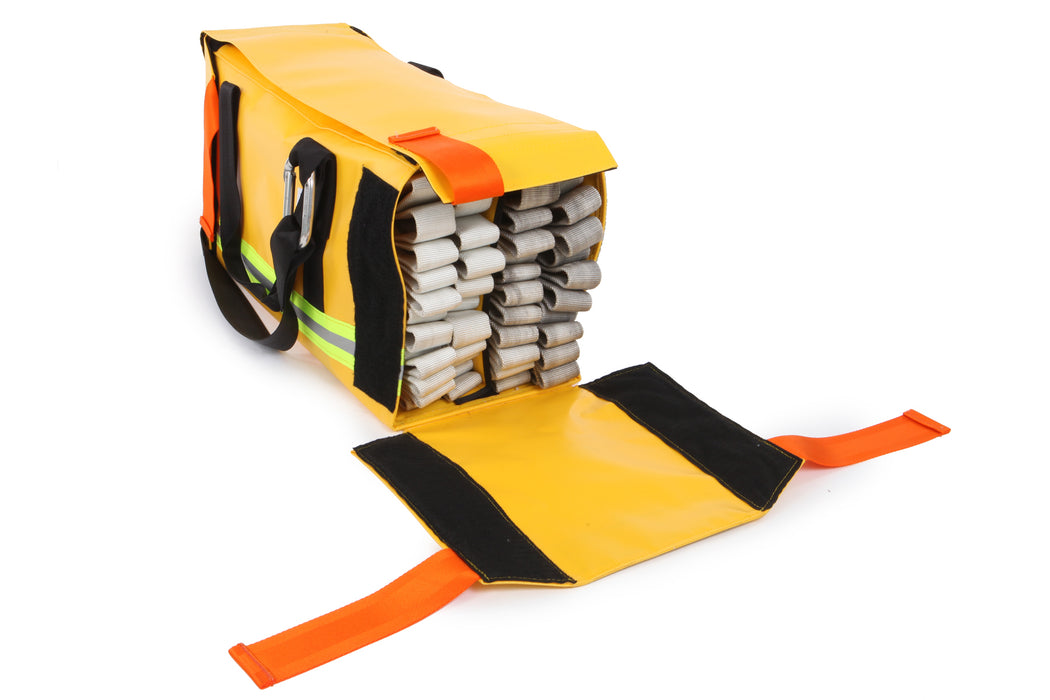 Medium Forestry Hose Pack - R&B Fabrications