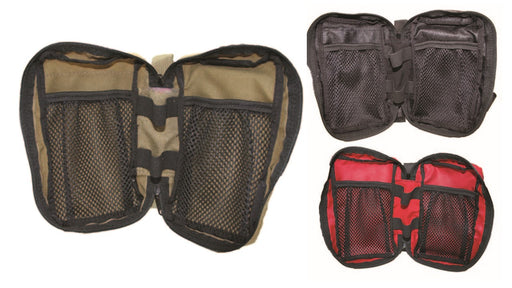 Active Shooter Response Pouch - IFAK - R&B Fabrications