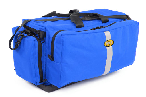 Pacific Coast Series - Mega Medic Bag - R&B Fabrications