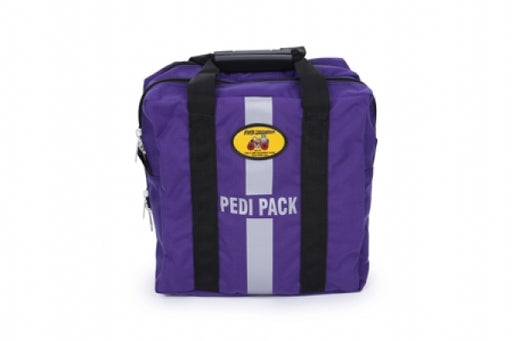 Pediatric - PEDI Pack - R&B Fabrications