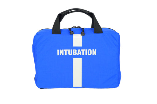 R&B Intubation Module - R&B Fabrications - Luminary Global