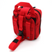 Luminary LifeSaver IFAK - First Aid Kit Red