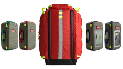 StatPacks G3 Responder Bundle - StatPacks