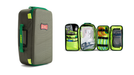 StatPacks G3 Perfusion EMS Bundle - StatPacks