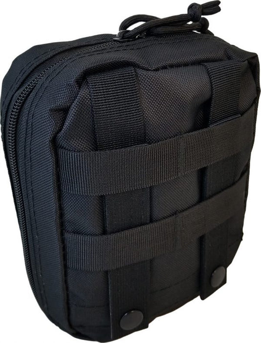 Elite First Aid Tactical Trauma Kit - Elite First Aid, Inc.