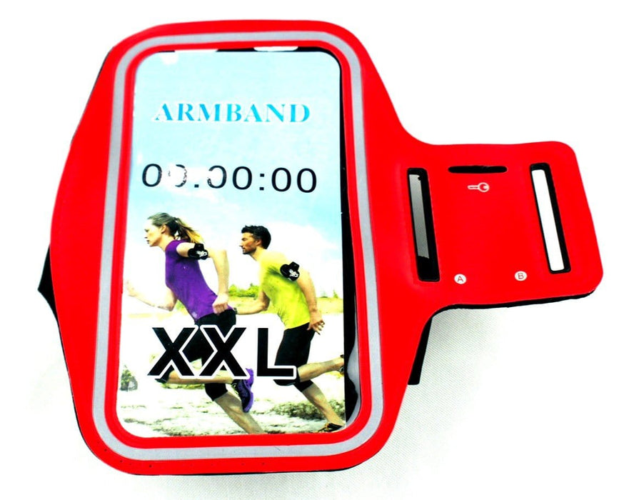 Sports Arm Band Waterproof Phone Case | Arm Band Phone Case | Sports Phone Case