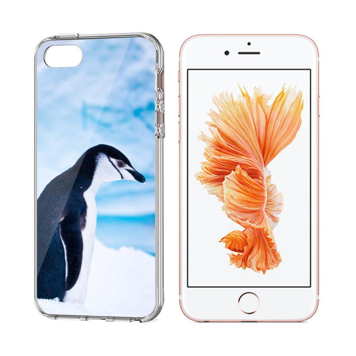 iPhone 6 & 6S - Custom Slim Case | iPhone 6 Slim Case | iPhone 6S Slim Case