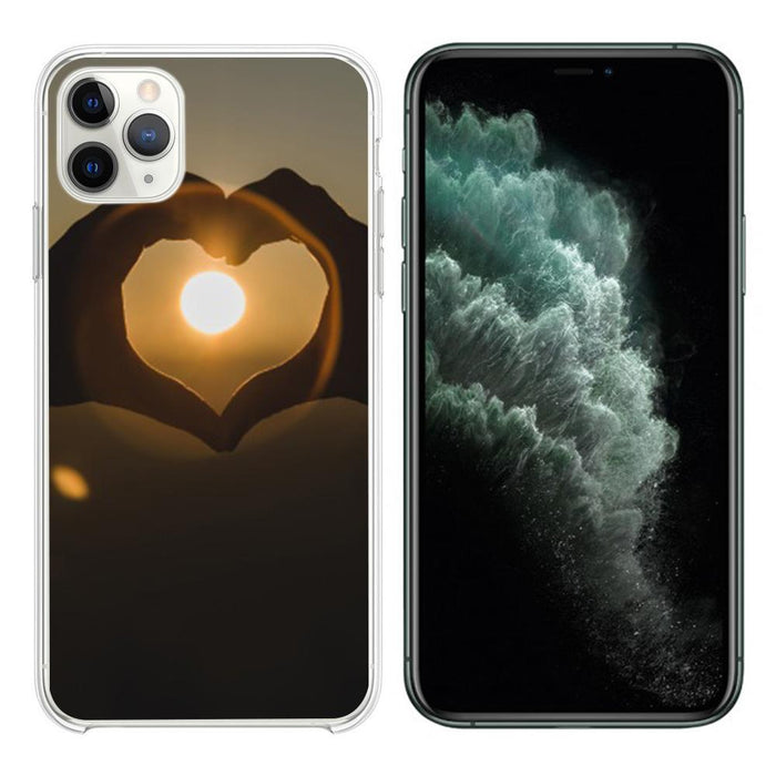 iPhone 11 Pro - Custom Slim Case | iPhone 11 Pro Case | iPhone 11 Pro Slim Case