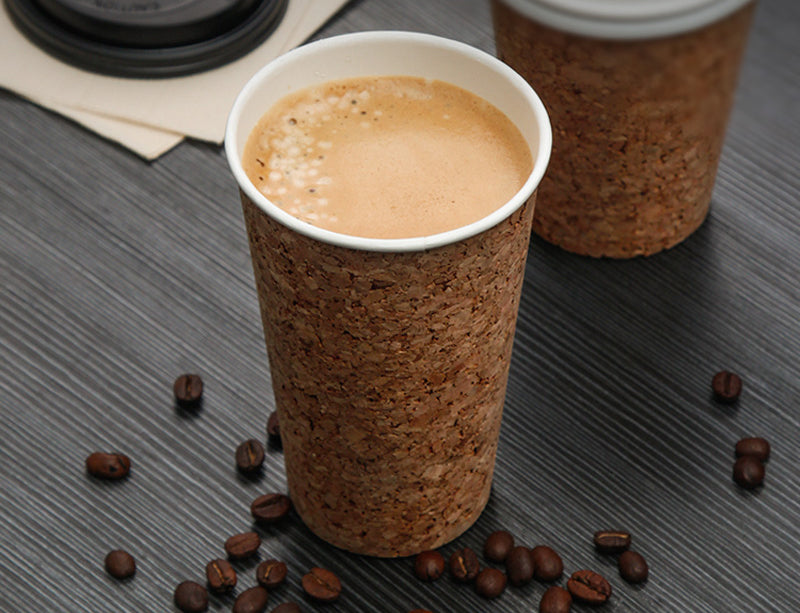 Disposable Coffee Cups Hot Drink Cups