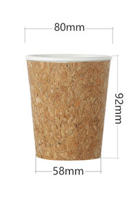 Small Disposable Coffee Cups