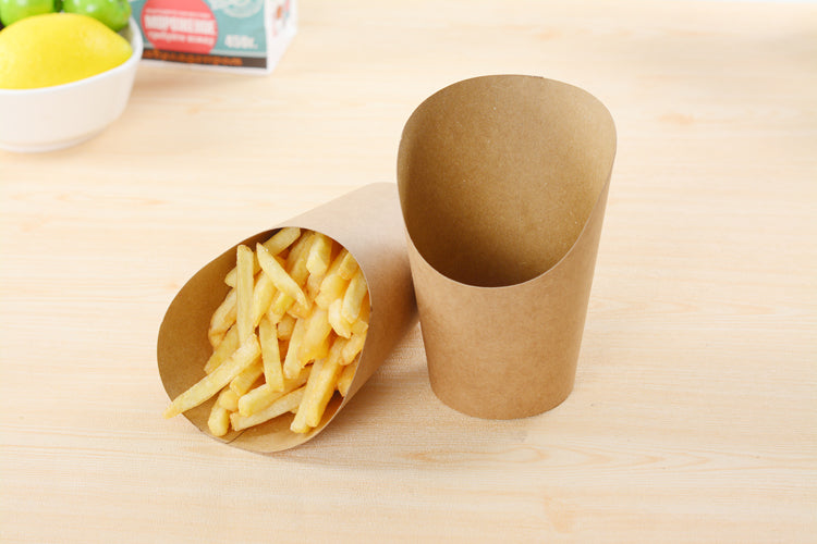 Cardboard Snack Boxes Miniboxes Cardboard Lunch Box Favor Boxes