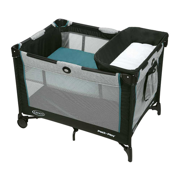 Simple Solution  Graco Argentina