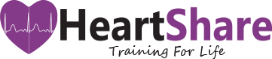 HeartShare Training