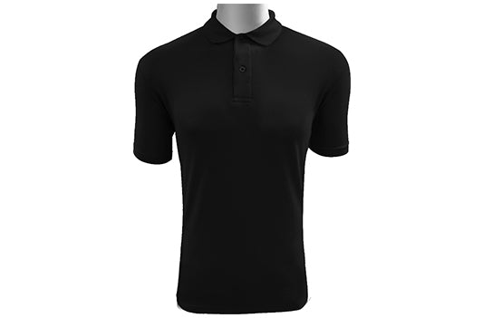 HeartShare Dri-fit Polo Shirt