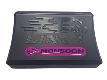 Load image into Gallery viewer, LINK Engine Management Monsoon Wire in ECU