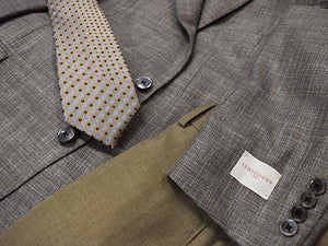 classic mens clothing from the Sir Shop