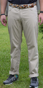 Brax-Five-Pocket-flex-pant