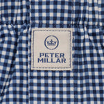 "Peter Millar Performance Boxer ""Nebraska"""