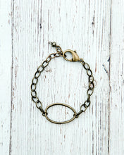 Load image into Gallery viewer, Maddie Bracelet