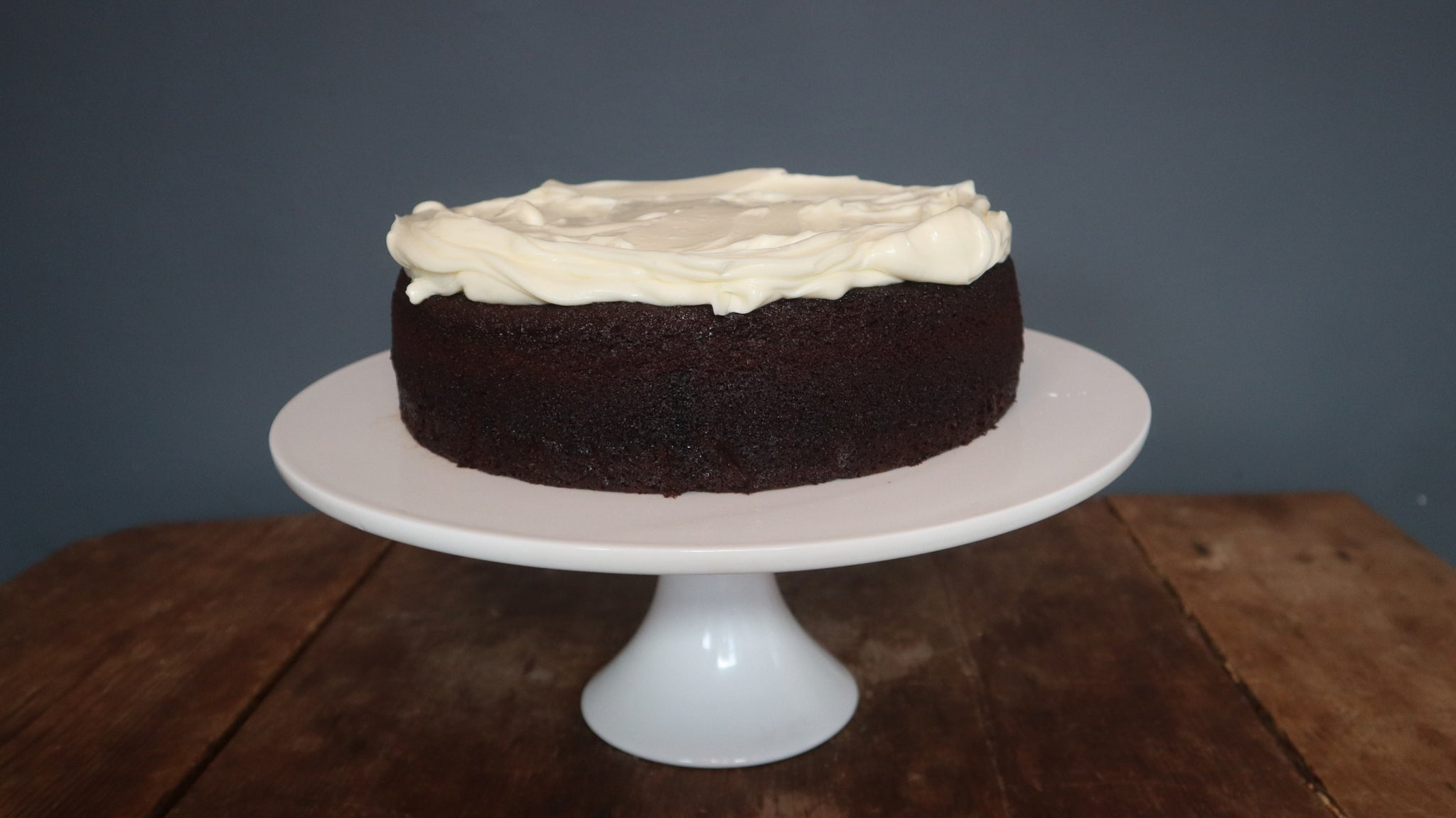 chocolate coffee stout cake, chocolate Guinness cake, roaster coaster stout
