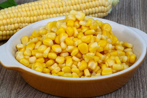 Corn Medley Seasoning