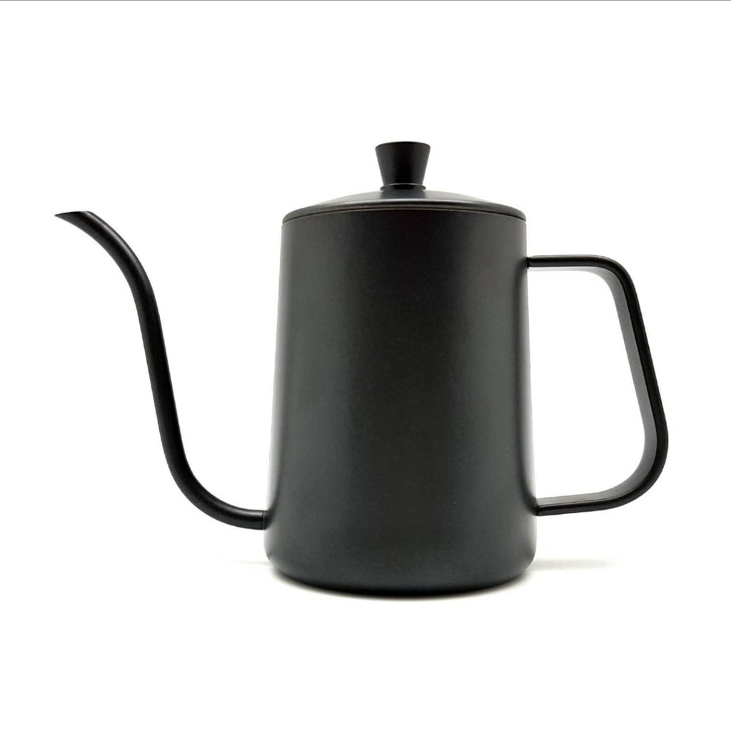 600ml Pour Over Kettle