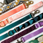 Design a Custom Leash!