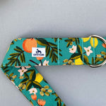 Orchard Collection: Orchard Breeze Rifle Paper Co Dog Collar
