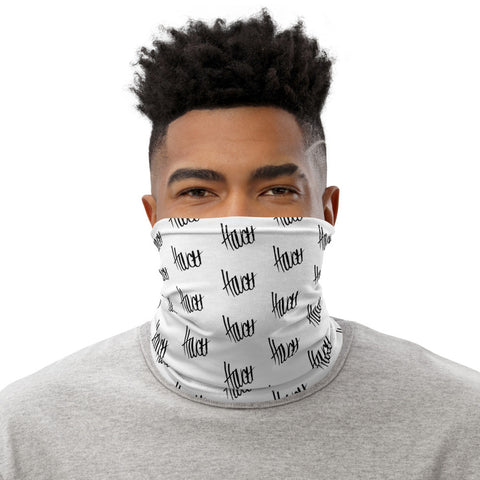 Hinch Neck Gaiter