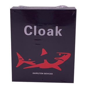 CLOAK 510 Thread Cartridge Battery - Tetra Meds