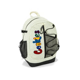 "Cookies ""The Bungee"" Backpack"