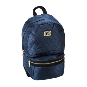 Cookies V3 Quilted Nylon Smell Proof Backpack