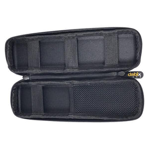 Dabix Labs Carrying Case - Tetra Meds