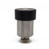 Focus V Carta Herbal Atomizer - Tetra Meds