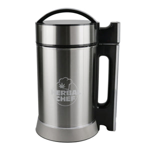 Herbal Chef Electric Infuser - Tetra Meds